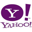 Yahoo takes on Google Instant - photo 1