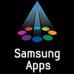 Samsung Apps hits 100 million downloads - photo 1