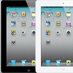 Expect a long wait for iPad 2 online orders - photo 1