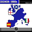 APP OF THE DAY: Championship Manager 1980s Legends review (iPhone / iPod touch) - photo 5