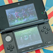 Nintendo 3DS: PES 2011 3D hands-on - photo 6