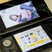 Hot chicks in pants invade Nintendo 3DS - in full 3D - photo 1