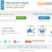 Best free online storage solutions - photo 2