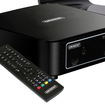 Eminent HD media player lands in the UK - photo 1