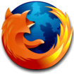 APP OF THE DAY: Firefox 4 for Mobile review (Android) - photo 1
