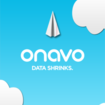 APP OF THE DAY – Onavo (iPhone) - photo 1