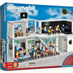 ThinkGeek's Playmobil Apple Store to go on sale for real? - photo 2