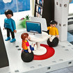 ThinkGeek's Playmobil Apple Store to go on sale for real? - photo 5