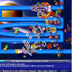 APP OF THE DAY: Bloons TD 4 HD review (iPad / iPad 2) - photo 3