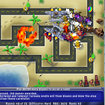 APP OF THE DAY: Bloons TD 4 HD review (iPad / iPad 2) - photo 6