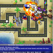 APP OF THE DAY: Bloons TD 4 HD review (iPad / iPad 2) - photo 7