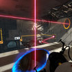 Portal 2 hands-on - photo 6