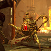 Alice: Madness Returns hands-on - photo 5