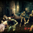 Shadows of the Damned hands-on - photo 3