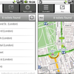 Best Android apps for getting around - photo 2