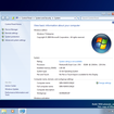 Windows 8 build appears online for illegal download - photo 6
