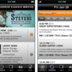 Best Android apps for movie buffs - photo 5