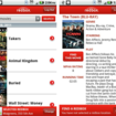Best Android apps for movie buffs - photo 6