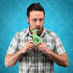 ThinkGeek April Fool gag becomes reality... - photo 2