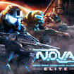 VIDEO: N.O.V.A. Elite iPhone gameplay trailer now up - photo 2