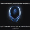 Dell Alienware m18x and Alienware m14x coming 19 April - photo 2