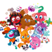 Moshi Monsters gadgets in the pipeline - photo 2