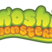Moshi Monsters gadgets in the pipeline - photo 3