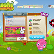Moshi Monsters gadgets in the pipeline - photo 4