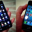 Apple sues Samsung for iPhone / Galaxy similarities - photo 2