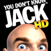 APP OF THE DAY: You Don't Know Jack review (iPad / iPad 2 / iPhone) - photo 2