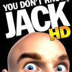 APP OF THE DAY: You Don't Know Jack review (iPad / iPad 2 / iPhone) - photo 3