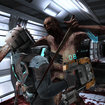 APP OF THE DAY: Dead Space review (iPad 2 / iPad / iPhone) - photo 2