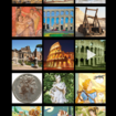 APP OF THE DAY: Britannica Kids - Ancient Rome review (iPad) - photo 3