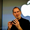Jobs hits back in iPhone tracking row - photo 2