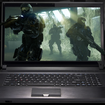 Origin urges PC gaming on with the overclocked EON17-S - photo 1