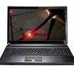 Origin urges PC gaming on with the overclocked EON17-S - photo 2
