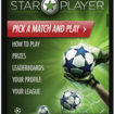 Win Champions League tickets with Heineken StarPlayer - photo 7