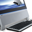 All-in-ones enter the third dimension with the Acer Aspire Z5763 - photo 3