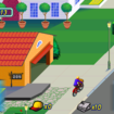 Video game classic Paperboy returns, this time to iPhone, we go hands-on - photo 3