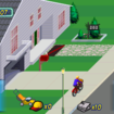 Video game classic Paperboy returns, this time to iPhone, we go hands-on - photo 4