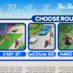 Video game classic Paperboy returns, this time to iPhone, we go hands-on - photo 6