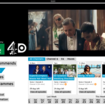 4oD Catch Up comes to iPad, we go hands-on - photo 5