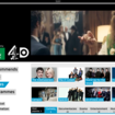 4oD Catch Up comes to iPad, we go hands-on - photo 6