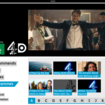 4oD Catch Up comes to iPad, we go hands-on - photo 7