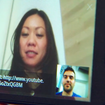Android 2.3.4 adds Video Chat for the Nexus S - photo 1
