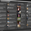 Twitter snaps up TweetDeck for $40 million - photo 2
