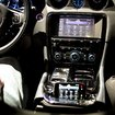 2012 Jaguar XJ to come with smartphone dock - photo 7
