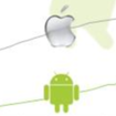 Android Market to overtake Apple App Store by August - photo 1