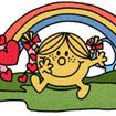 Google goes Mr Men Doodle crazy for Roger Hargreaves' birthday - photo 4