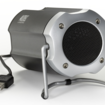 Altec Lansing flies to Orbit for big sound on the go - photo 3